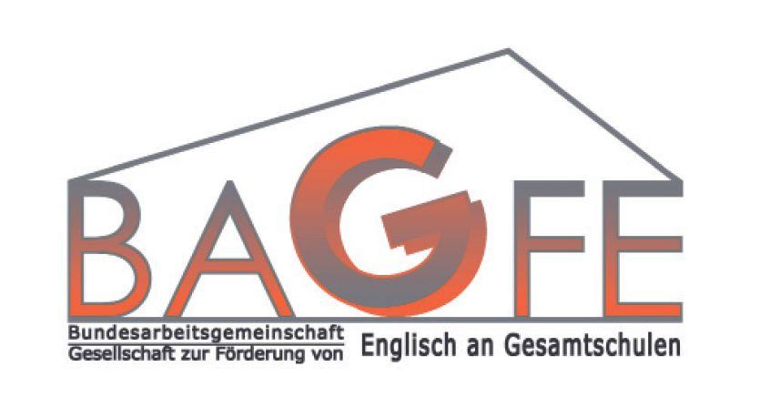 BAG-Logo-groß