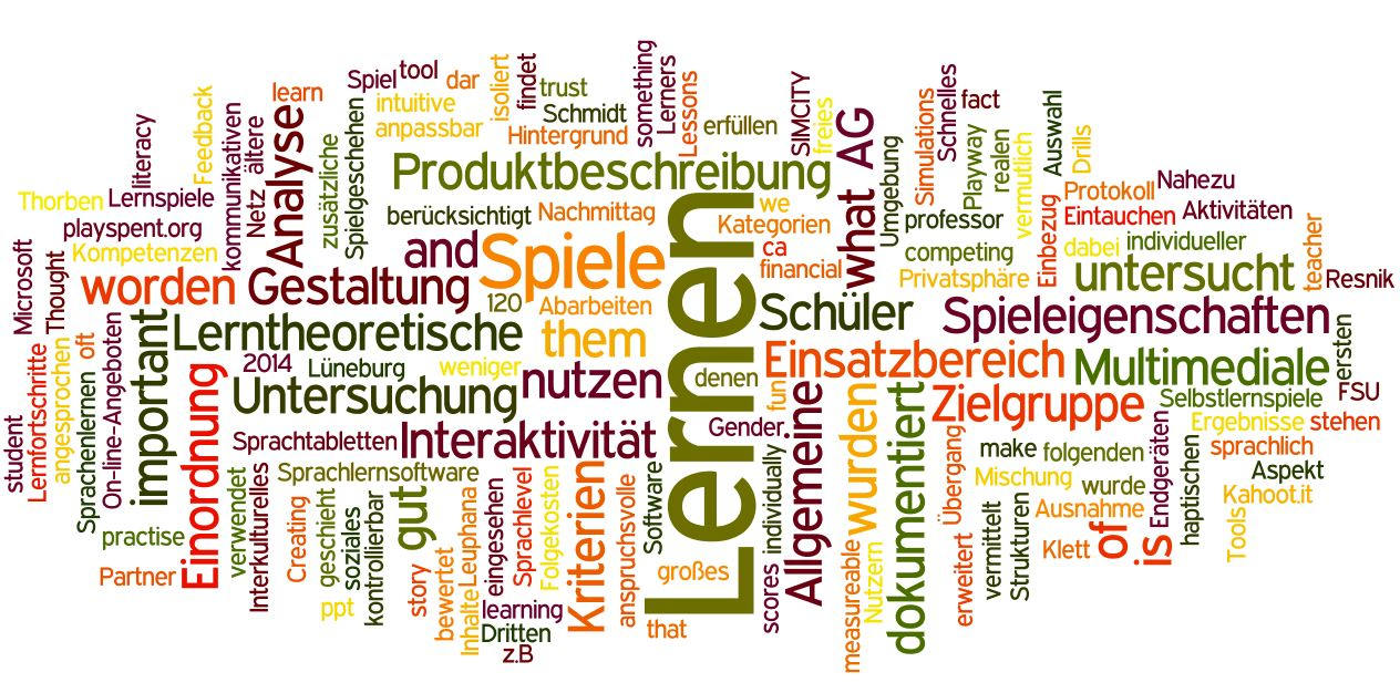 Wordle_games_simulations
